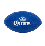 Rugbyball Coronita Mini