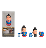 USB Stick Batman vs Superman