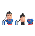 USB Stick Batman vs Superman 224171