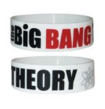 Armband Big Bang Theory 224198