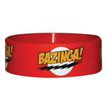 Armband Big Bang Theory 224200