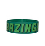Armband Big Bang Theory 224201