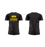 T-Shirt Batman 224496