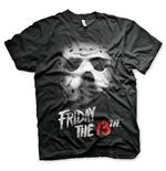 T-Shirt Friday the 13th 224510