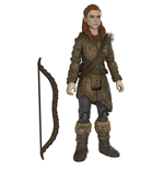 Actionfigur Game of Thrones  224513
