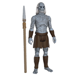 Actionfigur Game of Thrones  224514