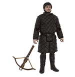 Game of Thrones Actionfigur Samwell Tarley 10 cm