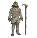 Actionfigur Game of Thrones  224517