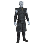 Actionfigur Game of Thrones  224518