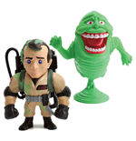 Actionfigur Ghostbusters 224519