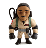 Actionfigur Ghostbusters 224520