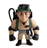 Actionfigur Ghostbusters 224521