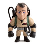 Actionfigur Ghostbusters 224522