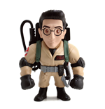 Actionfigur Ghostbusters 224523