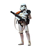 Actionfigur Star Wars 224535