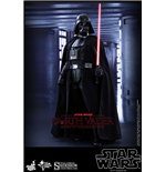 Actionfigur Star Wars 224536