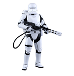 Actionfigur Star Wars 224539