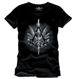 T-Shirt Assassins Creed  224563