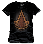 T-Shirt Assassins Creed  224564
