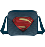 Tasche Batman vs Superman 224577