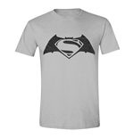 T-Shirt Batman vs Superman 224585