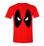 T-Shirt Deadpool 224634