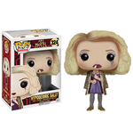 Actionfigur American Horror Story 224688