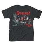 T-Shirt Realm of the Damned 224699