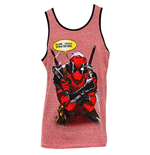 Top Deadpool 224768