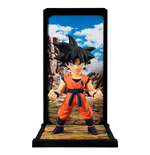 Actionfigur Dragon ball 224831