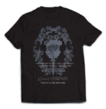 T-Shirt Game of Thrones  224853