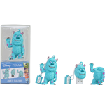 USB Stick Monsters, Inc. 224899