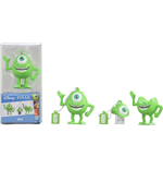USB Stick Monsters, Inc. 224901