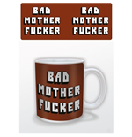 Tasse Pulp fiction 224904