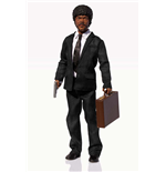 Actionfigur Pulp fiction 224905