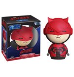 Actionfigur Daredevil  224913