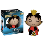 Actionfigur Disney  224915