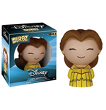 Actionfigur Disney  224917