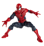 Marvel Legends Series Actionfigur 2016 Spider-Man 30 cm