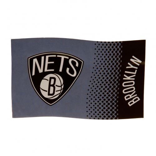 Flagge Brooklyn Nets 224960