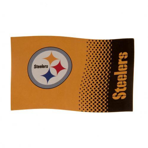 T Shirts Kleidung Und Produkte Frikis Pittsburgh Steelers Online