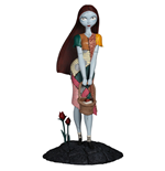Actionfigur Nightmare before Christmas 225090