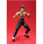 Spielzeug Bruce Lee  225093
