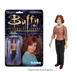 Actionfigur Buffy the Vampire Slayer 225110