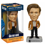 Actionfigur Doctor Who  225120