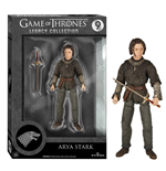 Actionfigur Game of Thrones  225123