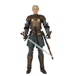 Actionfigur Game of Thrones  225124