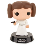 Actionfigur Star Wars 225145