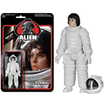 Actionfigur Alien 225150