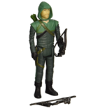 Actionfigur Arrow 225151